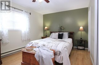 Photo 11: 544 Main Road in Whitbourne: House for sale : MLS®# 1231474