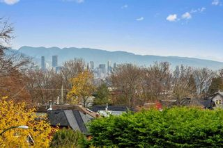 Photo 19: 4182 W 11TH AVENUE in Vancouver: Point Grey House for sale (Vancouver West)  : MLS®# R2528148