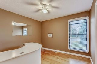 Photo 22: 132 LAKE ADAMS Green SE in Calgary: Lake Bonavista House for sale : MLS®# C4142300