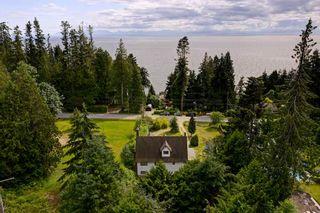 Photo 8: 3378 BEACH Avenue: Roberts Creek House for sale (Sunshine Coast)  : MLS®# R2474296