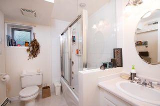 Photo 21: 1190 EHKOLIE Crescent in Delta: English Bluff House for sale (Tsawwassen)  : MLS®# R2609189