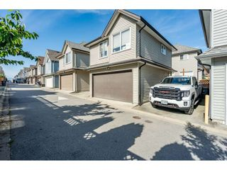 "Photo 28: 6945 196 Street in Surrey: Clayton House for sale in ""CLAYTON HEIGHTS"" (Cloverdale)  : MLS®# R2469984"
