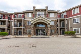 Photo 3: 225 2503 HANNA Crescent in Edmonton: Zone 14 Condo for sale : MLS®# E4245395