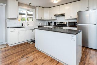 "Photo 10: 21811 DONOVAN Avenue in Maple Ridge: West Central House for sale in ""WEST CENTRAL MAPLE RIDGE"" : MLS®# R2507281"