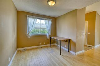 Photo 11: 240 Scenic Way NW in Calgary: Scenic Acres Detached for sale : MLS®# A1125995