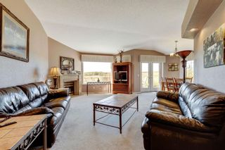 Photo 14: 8 Quarry Springs: Rural Foothills County Detached for sale : MLS®# A1140259