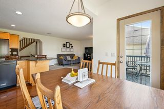 Photo 20: 92 Panamount Lane NW in Calgary: Panorama Hills Detached for sale : MLS®# A1146694