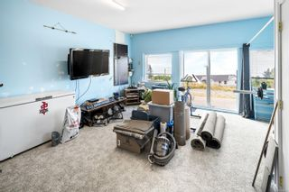 Photo 27: A 8865 Randys Pl in : Sk West Coast Rd House for sale (Sooke)  : MLS®# 884598