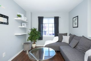 Photo 21: 14 Manhattan Crescent in Ottawa: Central Park House for sale