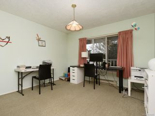 Photo 14: 50 Bradene Rd in : Me Albert Head House for sale (Metchosin)  : MLS®# 830285