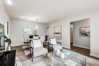 Photo 5: 78 Franklin Drive in Calgary: Fairview Detached for sale : MLS®# A1142495