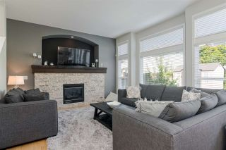 "Photo 12: 7316 200A Street in Langley: Willoughby Heights House for sale in ""Jericho Ridge"" : MLS®# R2493490"