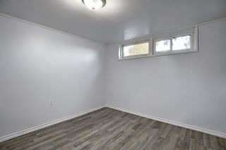 Photo 32: 9103 58 Street in Edmonton: Zone 18 House for sale : MLS®# E4239916