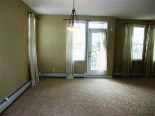 Photo 6: 1108 14645 6 Street SW in Calgary: Shawnee Slps_Evergreen Est Condo for sale : MLS®# C4004989
