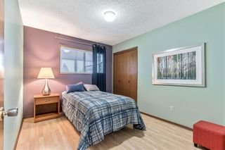 Photo 18: 7104 SILVERVIEW Road NW in Calgary: Silver Springs Detached for sale : MLS®# C4275510