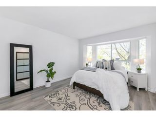 """Photo 19: 325 1952 152A Street in Surrey: King George Corridor Condo for sale in """"Chateau Grace"""" (South Surrey White Rock)  : MLS®# R2580670"""