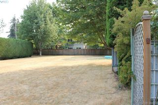Photo 19: 17 515 Mount View Ave in VICTORIA: Co Hatley Park Row/Townhouse for sale (Colwood)  : MLS®# 766559