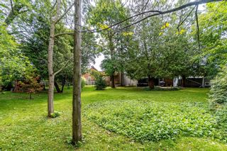 Photo 37: 190 Church Street in Clarington: Bowmanville House (2-Storey) for sale : MLS®# E5082460