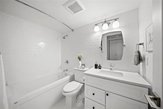 """Photo 18: 101 3480 MAIN Street in Vancouver: Main Condo for sale in """"NEWPORT ON MAIN"""" (Vancouver East)  : MLS®# R2581915"""