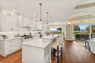 Photo 9: 955 Balmoral Rd in : CV Comox Peninsula House for sale (Comox Valley)  : MLS®# 885746