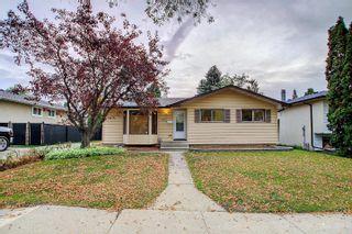 Photo 1: 15223 61 Street in Edmonton: Zone 02 House for sale : MLS®# E4264134