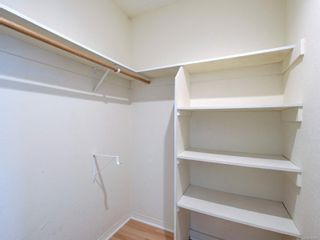 Photo 13: 101 71 W Gorge Rd in : SW Gorge Condo for sale (Saanich West)  : MLS®# 884897
