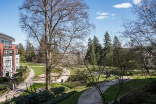 Photo 20: 203 14 E ROYAL Avenue in New Westminster: Fraserview NW Condo for sale : MLS®# R2618179