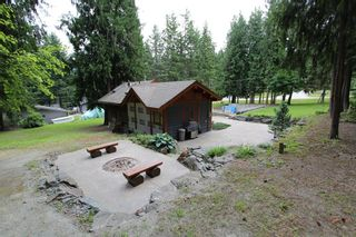 Photo 19: 2489 Forest Drive: Blind Bay House for sale (Shuswap)  : MLS®# 10136151