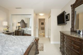 """Photo 20: 1004 499 BROUGHTON Street in Vancouver: Coal Harbour Condo for sale in """"Denia"""" (Vancouver West)  : MLS®# R2544599"""