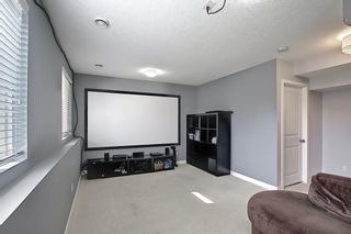 Photo 26: 4 Sage Hill Common NW in Calgary: Sage Hill Row/Townhouse for sale : MLS®# A1139870