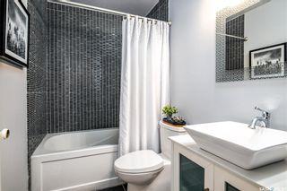 Photo 12: 126 615 McWillie Avenue in Saskatoon: Silverspring Residential for sale : MLS®# SK870528