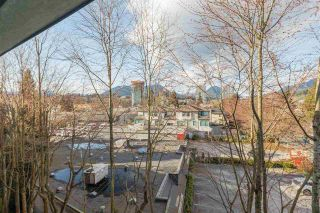 Photo 22: P12 223 MOUNTAIN HIGHWAY in North Vancouver: Lynnmour Condo for sale : MLS®# R2559121