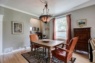 Photo 10: 828 2 Avenue NW in Calgary: Sunnyside Detached for sale : MLS®# A1030672