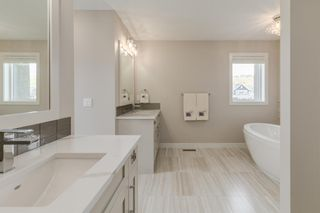 Photo 21: 46 Cranbrook Rise SE in Calgary: Cranston Detached for sale : MLS®# A1113312
