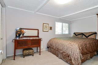 Photo 20: 14244 SILVER VALLEY Road in Maple Ridge: Silver Valley House for sale : MLS®# R2594780