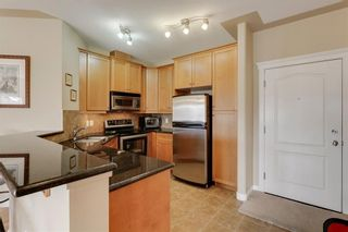 Photo 8: 527 20 DISCOVERY RIDGE Close SW in Calgary: Discovery Ridge Apartment for sale : MLS®# C4299334