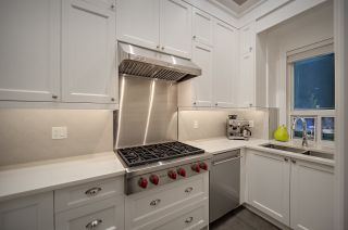Photo 12: 5780 REEVES Road in Richmond: Riverdale RI House for sale : MLS®# R2237314