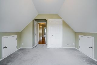 """Photo 19: 6165 NORTHPARK Place in Surrey: Panorama Ridge House for sale in """"Boundary Park"""" : MLS®# R2381145"""