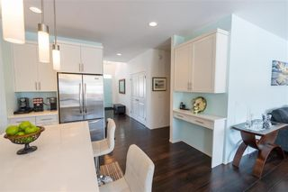 Photo 11: 11 Hawkstone Street in Winnipeg: Bridgwater Forest Residential for sale (1R)  : MLS®# 202101675