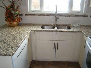 Photo 28: 13507 84A Street in Edmonton: Zone 02 House for sale : MLS®# E4227401