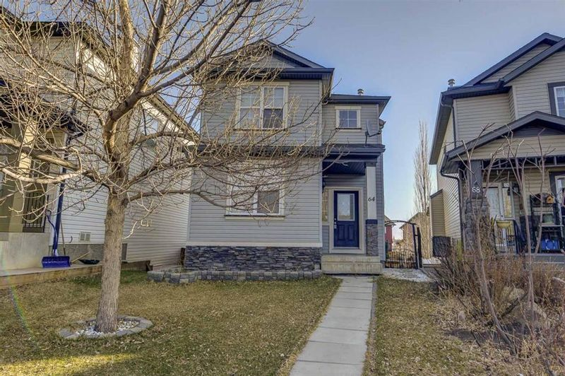 FEATURED LISTING: 64 Eversyde Circle Southwest Calgary