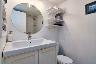 """Photo 22: 108 809 W 16TH Street in North Vancouver: Hamilton Condo for sale in """"PANORAMA COURT"""" : MLS®# R2066824"""