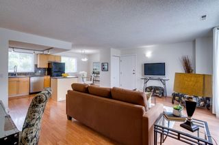 Photo 5: 403 1540 29 Street NW in Calgary: St Andrews Heights Row/Townhouse for sale : MLS®# A1135338