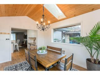 Photo 2: 32546 PANDORA Avenue in Abbotsford: Abbotsford West House for sale : MLS®# R2430395
