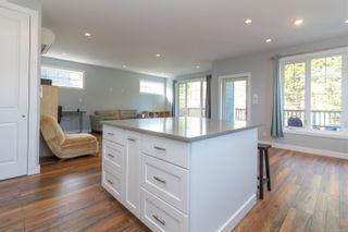 Photo 18: 1268/1270 Walnut St in : Vi Fernwood Full Duplex for sale (Victoria)  : MLS®# 865774