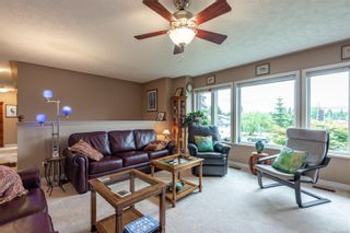 Photo 6: 158 Country Aire Dr in Campbell River: CR Willow Point House for sale : MLS®# 886853