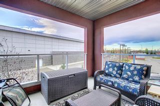 Photo 22: 2231 604 East Lake Boulevard NE: Airdrie Apartment for sale : MLS®# A1045955