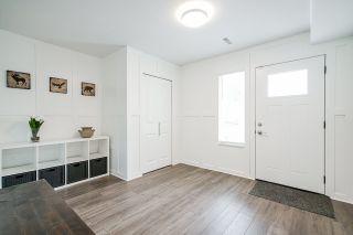 Photo 3: 11724 FURUKAWA Place in Maple Ridge: Southwest Maple Ridge House for sale : MLS®# R2385712