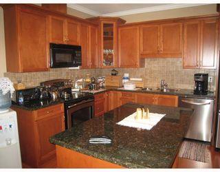 Photo 5: 1054 DELESTRE Avenue in Coquitlam: Maillardville 1/2 Duplex for sale : MLS®# V750137