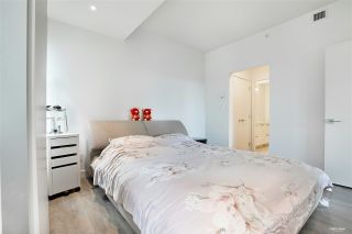 Photo 8: 506 5699 BAILLIE Street in Vancouver: Cambie Condo for sale (Vancouver West)  : MLS®# R2604814